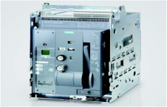 Air Circuit Breaker - 3WT by Prime Vision Automation Solutions