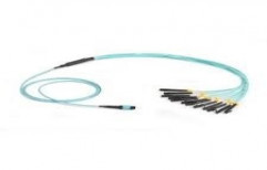 Array Harness Cables by Visa Powertech Private Limited
