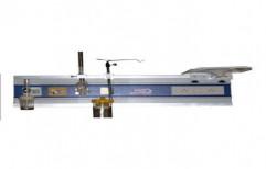 Bed Head Panels by Mediline Engineers