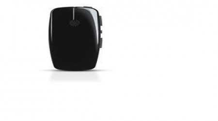 Beltone MyPal Micro Hearing Aids by Beltone India Private Limited