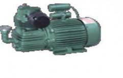 Bore Well Compressor Pumps by S.P.R.A.K.D. Rangasamy Raja