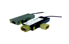 Bypass Flow Switch by Sai Enterprises