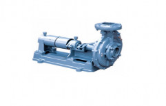 Centrifugal Water Pump by Unisoft Pheripherials