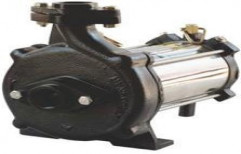 CHOS Submersible Pump by Kirloskar Brothers Limited