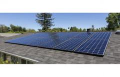 Commercial Solar Panel by IGO Solar