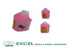 Coolant by Excel Metal & Engg Industries