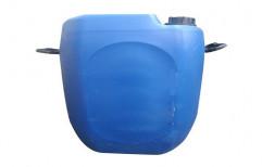 Cooling Antisclant (Make-Hydrochem) by Laxmi Enterprises