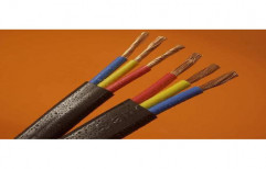 Core Submersible Cable by Jain Pumps Marketing