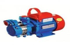 Crompton 0.75HP Water Pump Aquagold 75 by Suntek