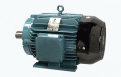 Crompton Greaves Industrial Motor by Sainath Agencies