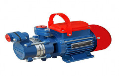 Crompton Pumps by Universal Tech Trade Private Limited