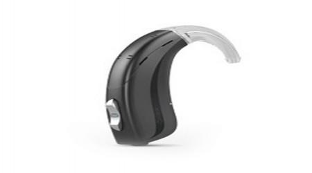 D10-CIC Widex Hearing Aid by Shabdham Hearing Aid Centre