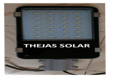 DC Lights by Thejas Solar And Power Solutions