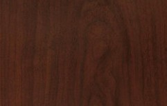 Decorative Wooden Laminate by Sonali Plywood And Hardware