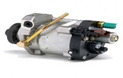 Delphi CR High Pressure Pump for Tata Indigo Car by Supreme Diesels Services