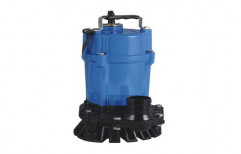 Dewatering Submersible Pump by Akshat Enterprise