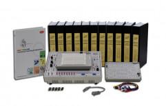 Digital Logic Lab (Digital Logic Lab ) by Naugra Export