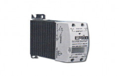 DIN Ready - Solid State Relay 10-30Amps In 22.5 Mm (240/480/ by Sai Enterprises