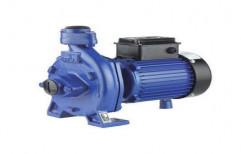 Domestic Water Pump by Kovai Engineering Works