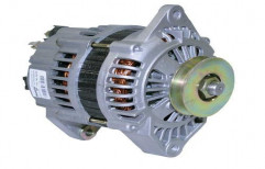 Electric Alternator by Sainath Agencies