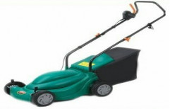 Electric Lawn Mowers by Laxmi Agro Agencies
