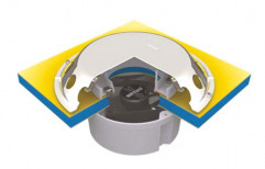 Electric Ventilators by Vetus & Maxwell Marine India Private Limited
