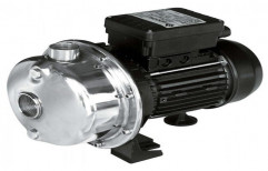 Evaporator Pumps by Jay Ambe Engineering Co.