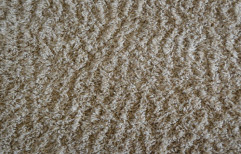 Floor Carpets by Sajj Decor