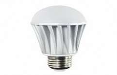 Flux LED Light Bulbs by Future Solar Energy Electronic