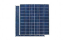 Grape Solar 200-Watt Off-Grid Solar Panel by Ammok India Manufacturing and Trading