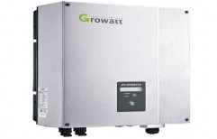 Growatt Grid Tie Inverter by Amrut Energy Private Limited