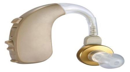 Hearing Aid by Shraddha Speech & Hearing Clinic