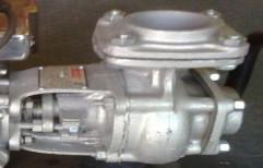Honda Engine Pump by Prabhukrupa Industrial Corporation