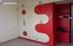 Interior Designing by Maha Interiorss