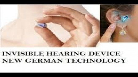 Invisible%20Digital%20Hearing%20Aids%20 by Dr Abhishek Hearing Aid Centre