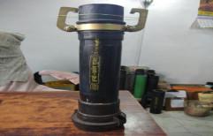 Irrigation Pipe by Tatiwar Industries