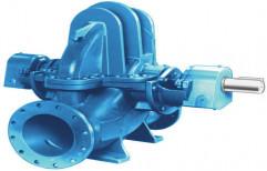 Kirloskar Centrifugal Pump by Harihar Enterprises