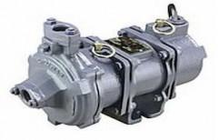 Kirloskar Openwell Submersible ( Cast Iron Body) by Thundathil Traders