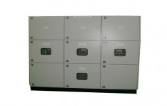 LAVT Power Panel by Royal Enterprises