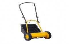 Lawn Mover by Nipa Commercial Corporation