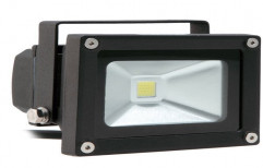 LED Flood Light by Rapid Power System