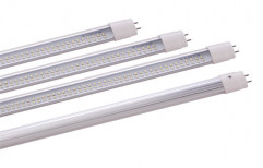 LED Light Tube by Industrial Engineering Services