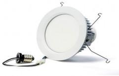 LED Retrofit Light by Creative Energy Solution