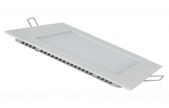 LED Slim Panel Light by Abby Solutions