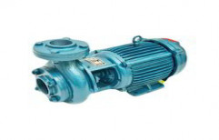 Mahindra Monoblock Pump by Sawant Electricals And Boarwells