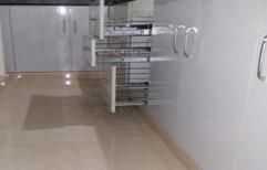 Modular Kitchen by New Bharath Interior & Modular Kitchen