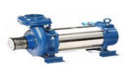 Open Well Pump by Jain Pumps Marketing