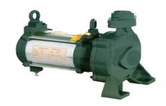 Open Well Submersible Pump by Laxmi Pumps Marketing Services