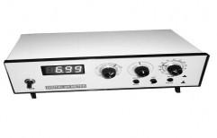 PH Meter by Laxmi Enterprises