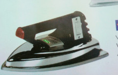 PLANCHA HEAVY WEIGHT ELECTRIC IRON by Shiv Darshan Sansthan